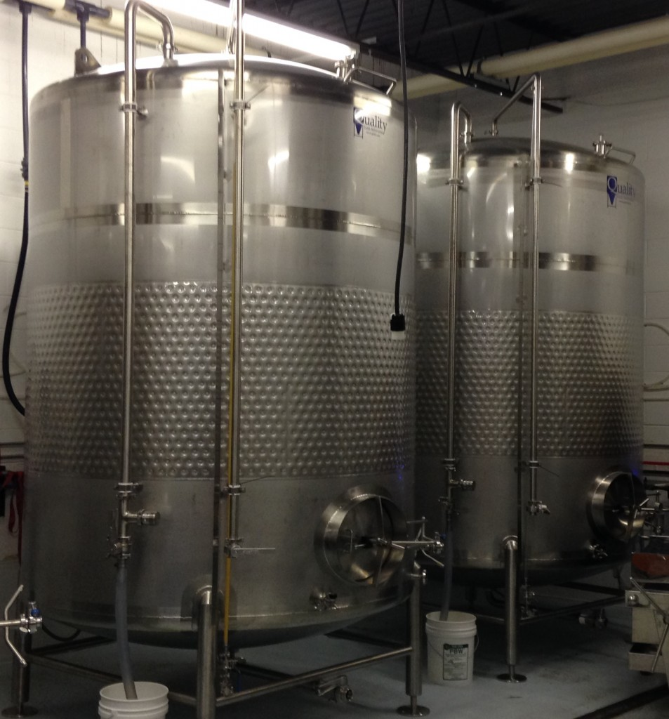colorado_cider_fermenters_cropped