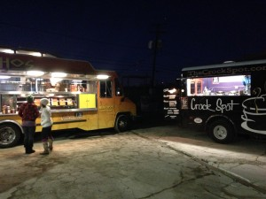 stem_food_trucks