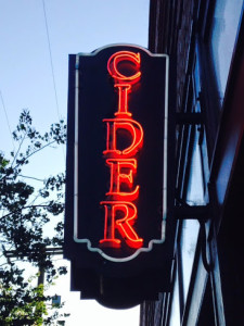 cap_cider_sign