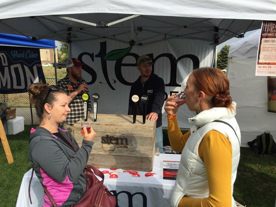 2015_cider_days_stem_1